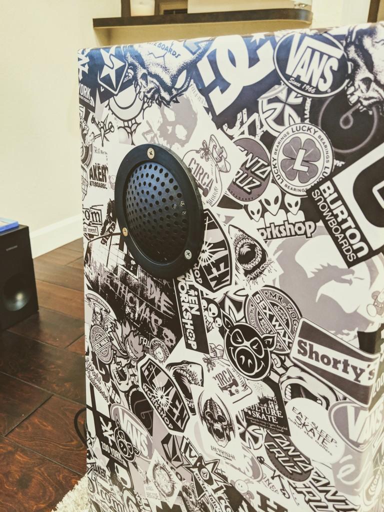 arcade_speaker